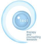 tact logo 2.jpg