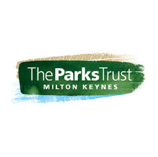Parks Trust - Outdoor Learning