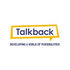 Talkback UK