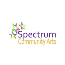 Spectrum Community Arts