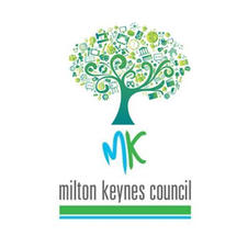 Community Learning MK