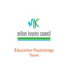 Education Psychology Team
