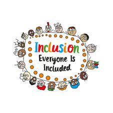 Inclusion and Intervention Team