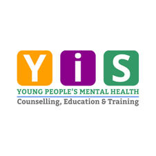 YIS - Youth Counselling Serice