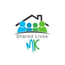 Shared Lives MK