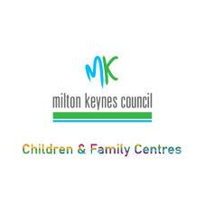 Children & Family Centres