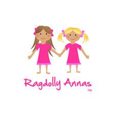 Ragdolly Annas