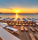 ATH_RIVIERA_Astir-Beach-Sunset.jpg