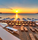 ATH_RIVIERA_Astir-Beach-Sunset.jpg
