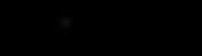 AECL Atomic Energy Logo