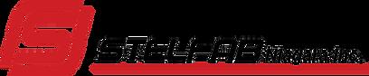 Stelfab Niagara Logo