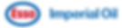 Esso Imperial Oil Logo