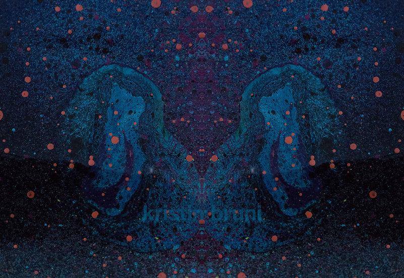 fox nebula