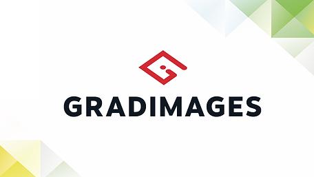 GI_Gallery_Image.png