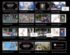 PeacthreeVideo_Storyboard.jpg