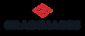GradImages_Logo_RGB_Vert.png