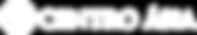 ca_logo_w_v19.png