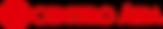 ca_logo_r_v19.png