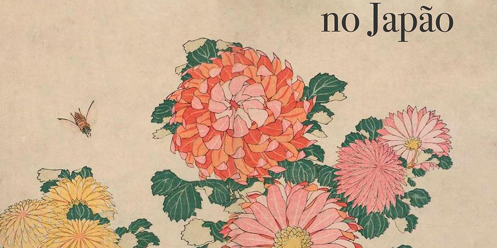 História da Homossexualidade no Japão