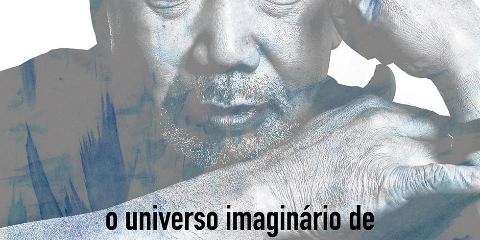 O universo imaginário de Haruki Murakami