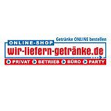 HH_Logos_Unternehmen_Website28.jpg