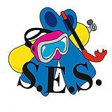SES-Logo-1.jpg