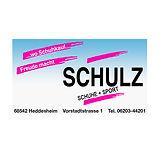 HH_Logos_Unternehmen_Website12.jpg