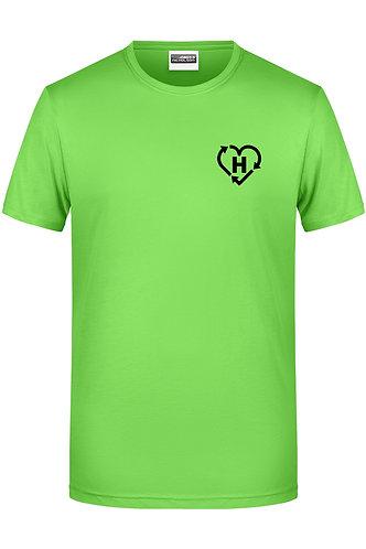 T-Shirt Herren/Jungs