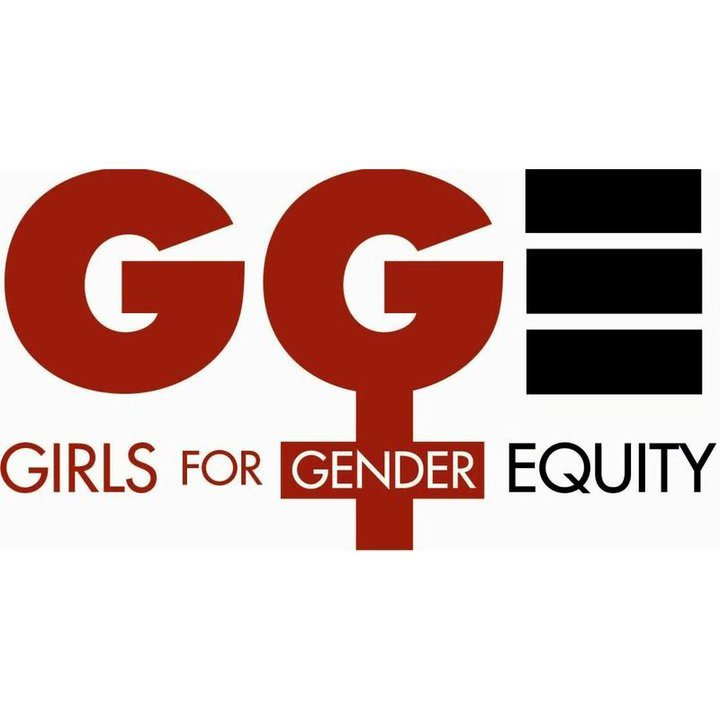 Girls for Gender Equity