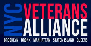 NYC Veterans Alliance