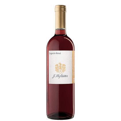 Alto Adige Lagrein rosè DOC 2019 HofstÄtter