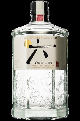 Gin Roku Suntory cl 70