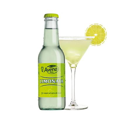 Limonata Avena cl 20 - 24 bottiglie