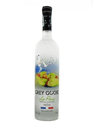 Vodka Grey Goose Poire cl 70