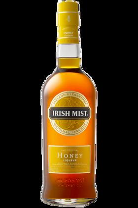 Irish Honey whiskey Irish Mist cl 70