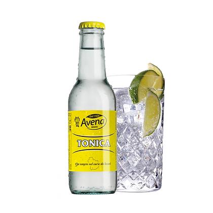 Tonica Avena cl 20 - 24 bottiglie