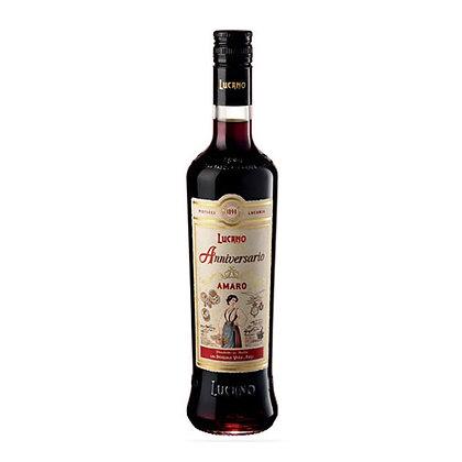 Amaro Lucano Anniversario cl 70