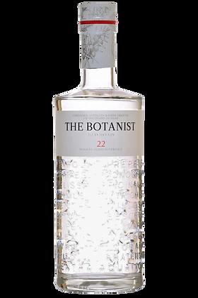 Gin The botanist 22 Islay dry gin cl 70