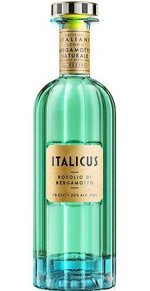 Italicus Rosolio di Bergamotto cl 70