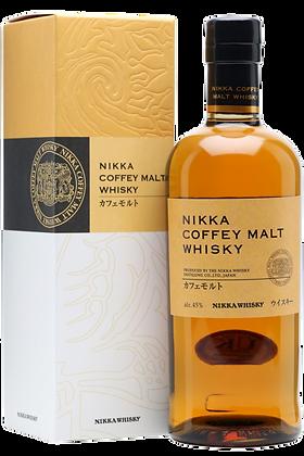Nikka Whisky Coffey Malt cl 70