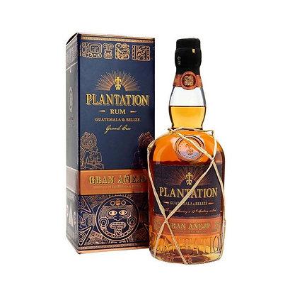 Rum Plantation Gran anejo cl 70 astucciato