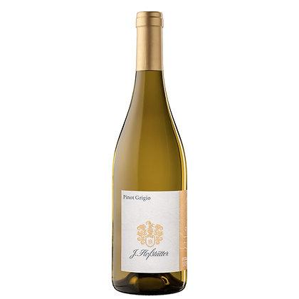 Alto Adige Pinot grigio DOC 2020 Hofstatter