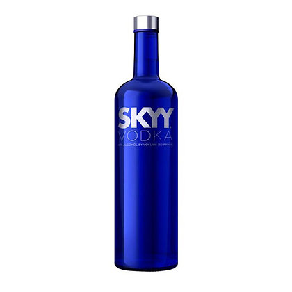 Vodka Skyy cl 70