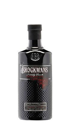Gin Brockmans cl 70