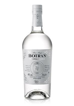 Rum Botran Reserva blanca cl 70