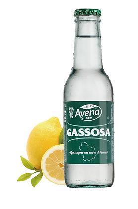 Gassosa Avena cl 20 - 24 bottiglie