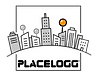 LogoPlacelogg_hellerHG.png