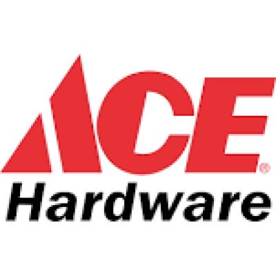 acehardware