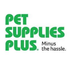 Petsupplies