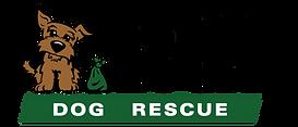 RL Transparent Logo.png